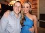 Gemma & Neil's Engagement
