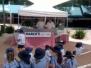 Nth Beaches Christian School