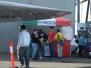 Pizza Event Air Show Bankstown